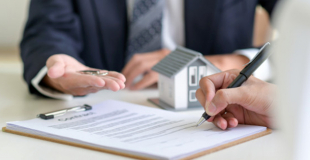 Le courtier en crédit immobilier : quelle est sa mission ? Quel coût et avantages ?