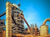 Révolution industrielle : définition, date, de quoi parle-t-on ?