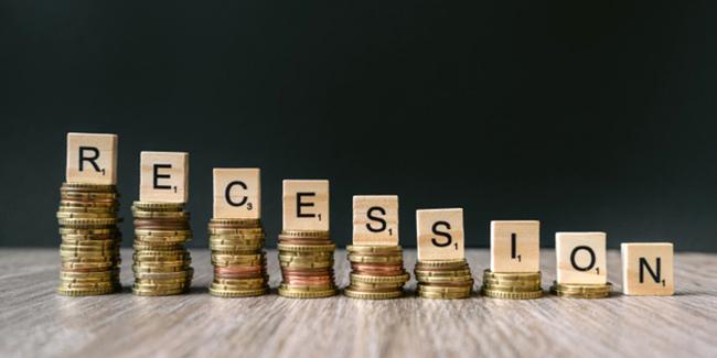 Qu'est-ce qu'une récession économique ?