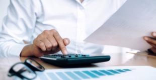 Fonctionnement du rachat de crédit : conseils et simulation gratuite