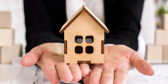 Assurance de prêt immobilier : comparez les meilleures offres d'assurance emprunteur !